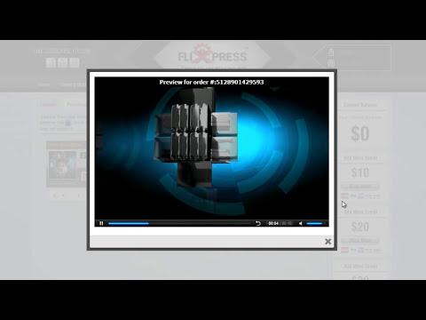 Como crear una INTRO profesional, gratis y sin programas ni recursos en la PC full (2013)