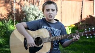 Watch Daniel Johnston Lousy Weekend video