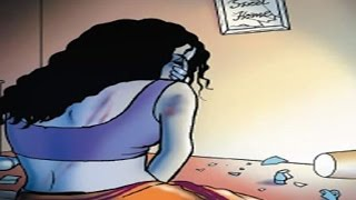 Download 21 Years Young Girl Two Times Gangraped in India | Private Parts CUT 3Gp Mp4
