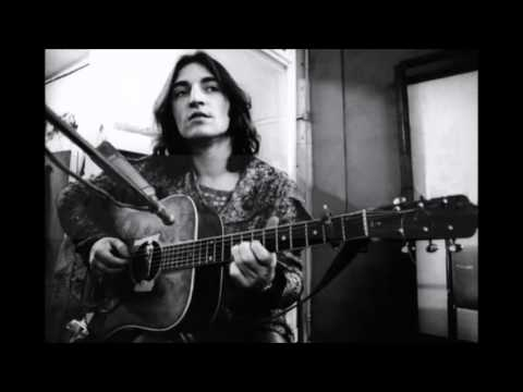 Incredible String Band - Down Before Cathay