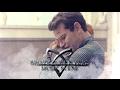 Shadowhunters 1x03 | Indigo Puff (Layla Rework) – Sundara Karma