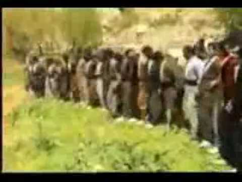 Aziz Waysi 2008, Halparke . Gorani Kurdi.wmv video