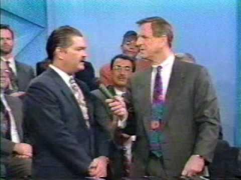 Internet Questions 1994