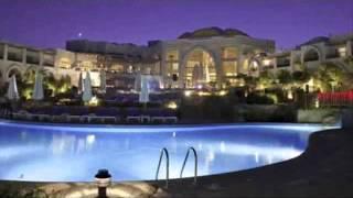 Orbitz Promo Code  off Hotel Reservations