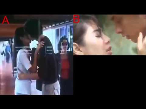 media video ciuman hot indonesia
