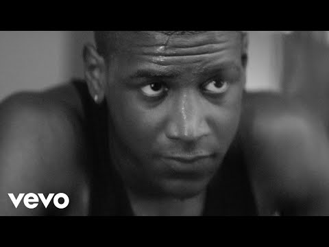 Labrinth - Treatment