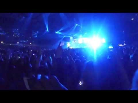 Justin Bieber Denmark Short Edit