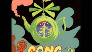Watch Gong Flying Teapot video