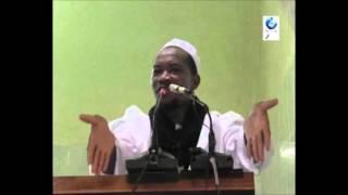 Mahi Ouattara - Sourate Yunus 16