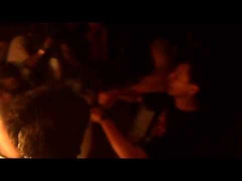 Sex murder art - putrid lady maiden of gore ( En Vivo Open Wounds Fest 1 Cartago valle )