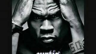 Watch 50 Cent Man Down video