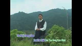 Kawm Muas - Tso Npaum Twg Tsis Tau