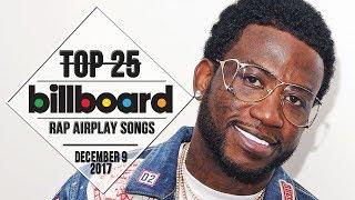 download lagu Top 25 • Billboard Rap Songs • December 9, gratis