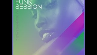 DEEP SOULFUL HOUSE - Midnight Funk Session  - NBMTO OCT 2011