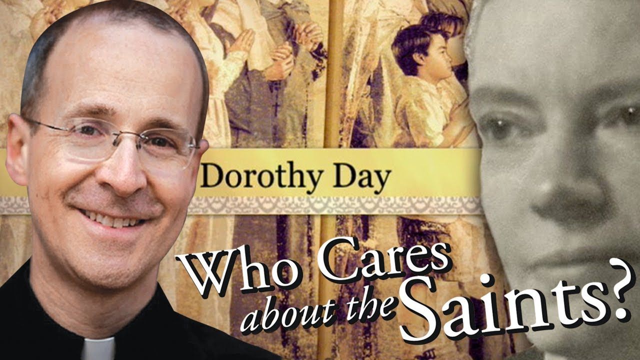 the controversial views of dorothy day Day seems to have applied the dorothy day abandoned her there is no doubt various causes for canonization in the past few years have been controversial.