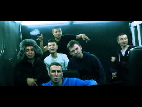 Artist / group: meek mill, rick ross  wale album: maybach team released: february 23, 2015 genre: rap