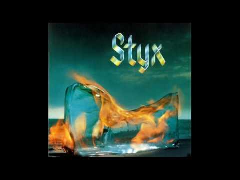 Styx - Prelude 12