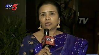TATA Seva Days in Telugu States from Dec14th to 23rd  - netivaarthalu.com