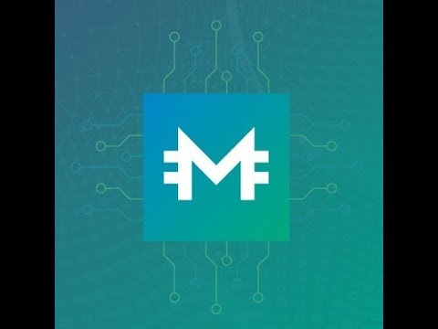 MoneyToken — блокчейн-финансовая экосистема
