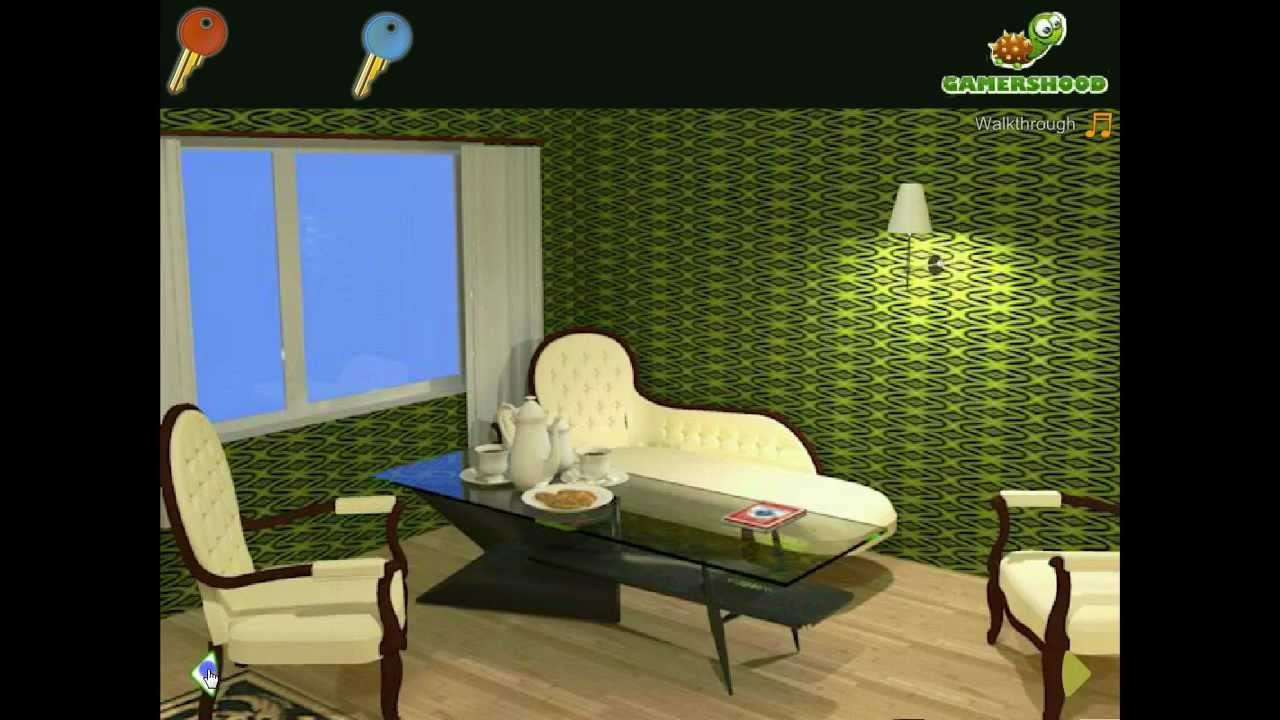 Office Room Escape Walkthrough Youtube - home decor - Whiterteeth.us