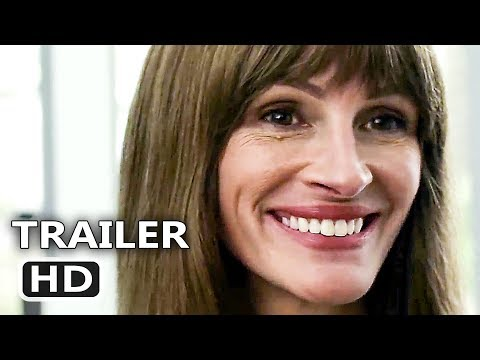 HOMECOMING Trailer # 2 (NEW 2018) Julia Roberts, TV Series HD thumbnail