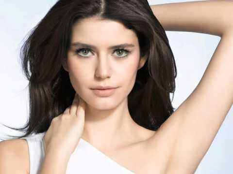 Топ 10 самых красивых актрис Турции