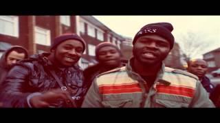 Watch Tank Street Life video