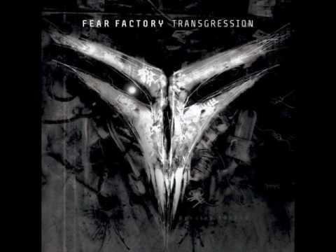 Fear Factory - Millennium