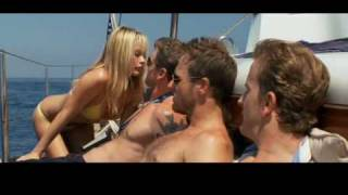 Open Water 2: Adrift (2006) - Official Trailer
