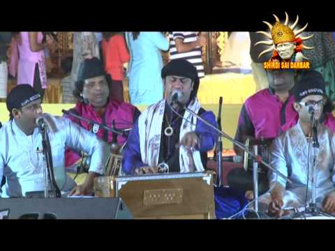 Jai Ganesh Jai Mahadeva classical bhajan   Hamsar hayat sai...