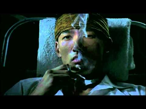 Battle Royale is listed (or ranked) 5 on the list The Best Takeshi Kitano Movies