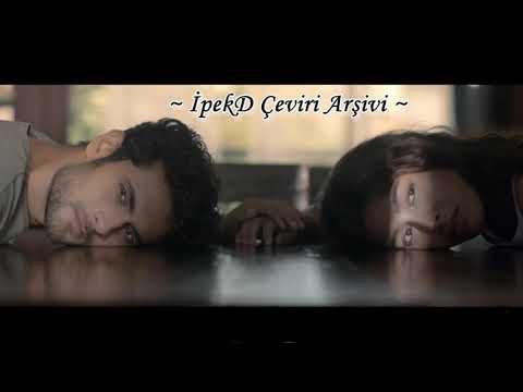Download Lagu  Jaane De Mujhe Türkçe Altyazılı - Sanam - Jaane De Mujhe al  - s Mp3 Free