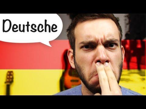 Wie wirken Deutsche auf andere?