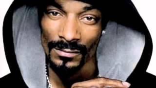 Snoop Dogg   Smoke Weed Everyday 1