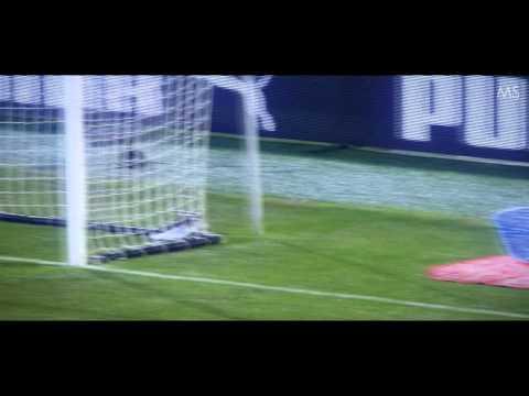Mirko Vucinic - Juventus 2012/2013 - | HD