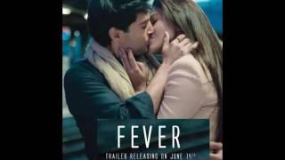 Fever Kuch Is Tarah full song