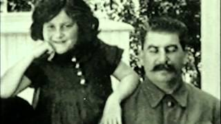 Stalin: Inside the Terror