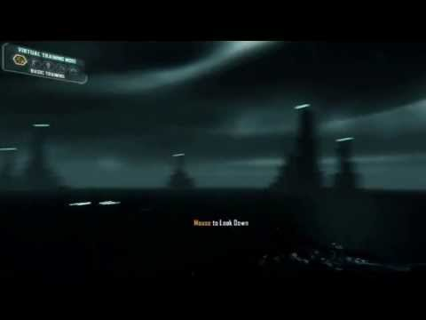 Crysis 3 no notebook Dell Inspiron 14R 3240 N4110