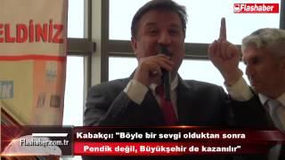 """Download Lagu İsmail Kabakçı: """"Pendik bizim mahallemiz"""" Gratis STAFABAND"""