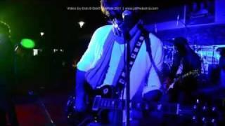Jal - Woh Lamhe Soul Guitar Live Version