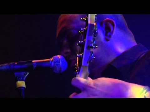 Chimaira - Six (Live)