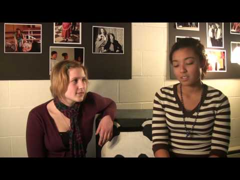 Lexington Christian Academy Fantasticks Trailer
