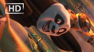 Thumb Segundo Teaser Trailer de Kung Fu Panda 2