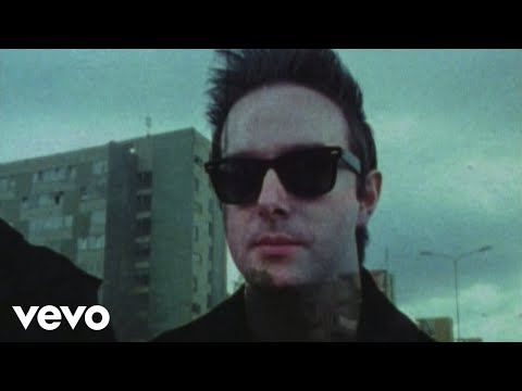 Glasvegas - Please Come Back Home