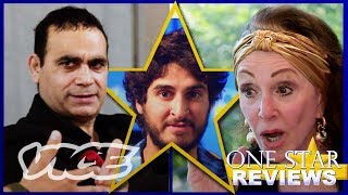 One Star Reviews: Season Two Coming Soon (Trailer)