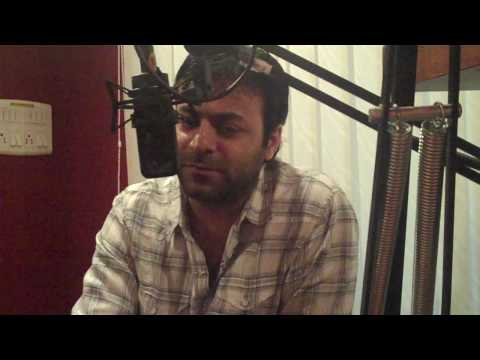 Pirate Radio with Tarun Mansukhani - Follow @tarunmansukhani Video