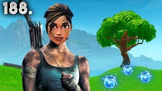 Fortnite Daily Best Moments Ep.188 (Fortnite Battle Royale Funny Moments)