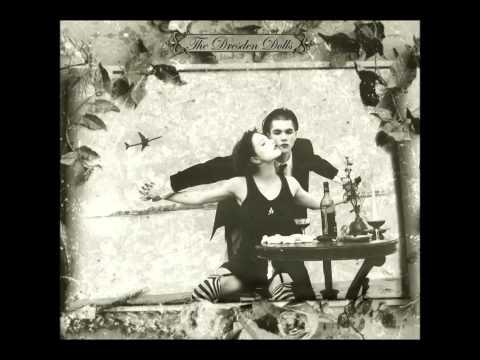 Dresden Dolls - Good Day