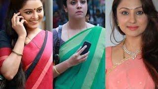 Priyanka Competes with Jyothika's 36 Vayathinile