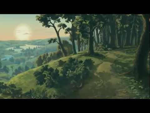 Высоцкий Владимир - Песня о нечисти